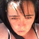 Cutebecky from Strathfield   Woman   41 years old   Libra