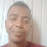 Oarj5Z from Tarakan | Man | 26 years old | Pisces