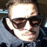 Nabil from Torrejon de Ardoz | Man | 36 years old | Pisces