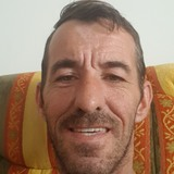 Michel from Saint-Quentin | Man | 46 years old | Leo