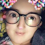 Titemaude from Vienne | Woman | 30 years old | Sagittarius