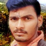 Pradi from Hassan | Man | 23 years old | Virgo