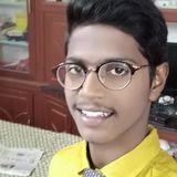 Chotu from Guntakal   Man   22 years old   Leo
