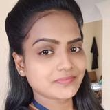 Gani from Vishakhapatnam   Woman   25 years old   Virgo