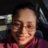 Jayquellin from Northridge | Woman | 37 years old | Leo