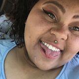 Roxxanna from Morristown   Woman   24 years old   Scorpio