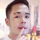 Andi from Banjarmasin | Man | 24 years old | Scorpio