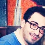 Cfarhat from Riyadh | Man | 30 years old | Aquarius