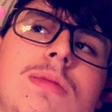 Chris from Marble Falls   Man   22 years old   Pisces