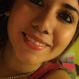 Lucienne from Pharr | Woman | 28 years old | Taurus