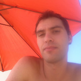 Oliverqueen from Avila de los Caballeros | Man | 33 years old | Sagittarius