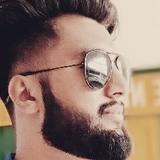 Junaid from Bhilai   Man   20 years old   Sagittarius