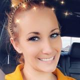 Katlyn from Fort Pierce   Woman   29 years old   Leo