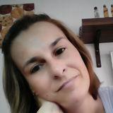 Inma from Puerto Real | Woman | 47 years old | Sagittarius