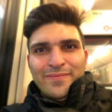 Kevin from Hamburg | Man | 33 years old | Virgo