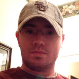 Jasonc from Clinton | Man | 35 years old | Aquarius