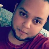 Ricardo from Gretna | Man | 27 years old | Aquarius