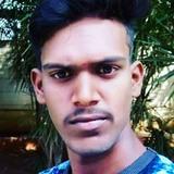 Vijaya from Hospet | Man | 20 years old | Virgo
