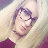 Jazamy from Nantwich | Woman | 22 years old | Scorpio