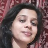 Mangalore online dating collegamento e-mail