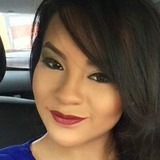 Susan from New Delhi | Woman | 35 years old | Leo