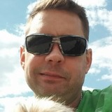Johnstolitzazq from Minneapolis | Man | 41 years old | Leo