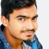 Imthiii from Thiruvaiyaru | Man | 23 years old | Taurus