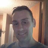Shyguy from Lockport | Man | 39 years old | Virgo