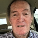 Rob from Delray Beach | Man | 76 years old | Aries