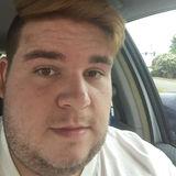 Singleforever from Hendersonville | Man | 28 years old | Gemini