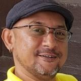 Reeteshrumaji1 from Johor Bahru | Man | 35 years old | Gemini