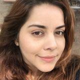 Linita from El Cerrito | Woman | 26 years old | Virgo