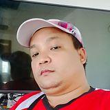 Sunil from Dammam | Man | 41 years old | Aries
