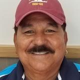 Flowjo from El Monte   Man   59 years old   Taurus