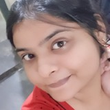 Aakkuaakkuxw from Panipat | Woman | 29 years old | Virgo