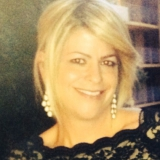 Jusan from Brossard | Woman | 46 years old | Virgo