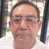 Carlos from Louisville | Man | 61 years old | Cancer