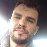 Jessy from Nantes | Man | 29 years old | Aries
