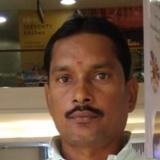 Ishavar from Phulabani   Man   49 years old   Gemini