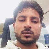Karan from Banga | Man | 30 years old | Scorpio