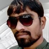 Rajsingh from Bilaspur | Man | 30 years old | Aquarius