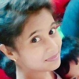 Akku from Indore | Woman | 31 years old | Cancer