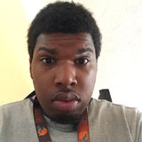 Jj from Euclid | Man | 26 years old | Scorpio
