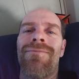 Drahciros from Crocker   Man   43 years old   Libra