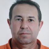 Loboblancose from Talavera la Real | Man | 53 years old | Leo