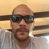 Jacko from Abu Dhabi   Man   39 years old   Libra