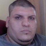 Xavikiller8V from Yauco | Man | 33 years old | Capricorn