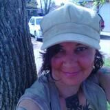 Tashia from Fountain | Woman | 39 years old | Pisces