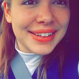 Kieralynn from Watsontown | Woman | 24 years old | Capricorn