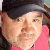 Hotstuff from Laredo | Man | 56 years old | Capricorn